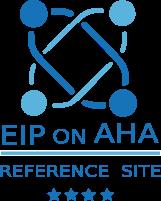 logotipo Eip