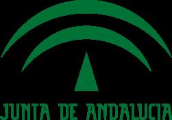 logotipo Junta de Andalucía