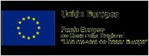 Icône de la Unión Europea