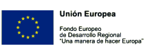 Icono de la Unión Europea