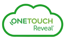 one_touch_reveal