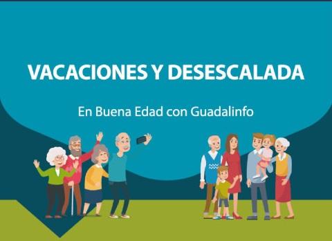 Captura_Infografía Vacaciones y Desescalada