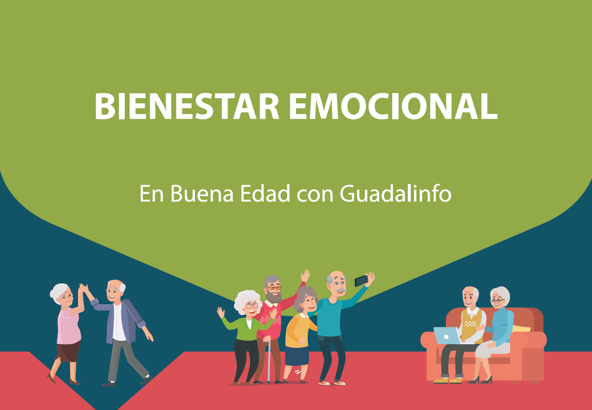 Captura_Infografía Bienestar Emocional