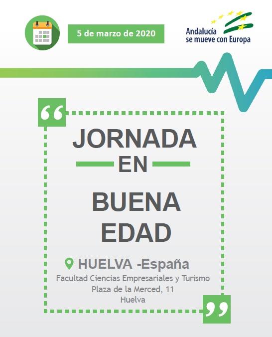 Jornadas5marzo2020huelva
