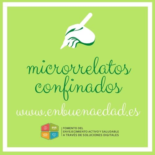 microrrelatosconfinados
