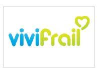 vivifrail